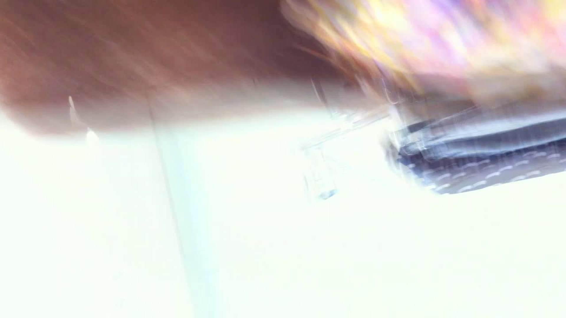 フルHD ショップ店員千人斬り! 大画面ノーカット完全版 vol.55 美しいOLの裸体   接写  74pic 9