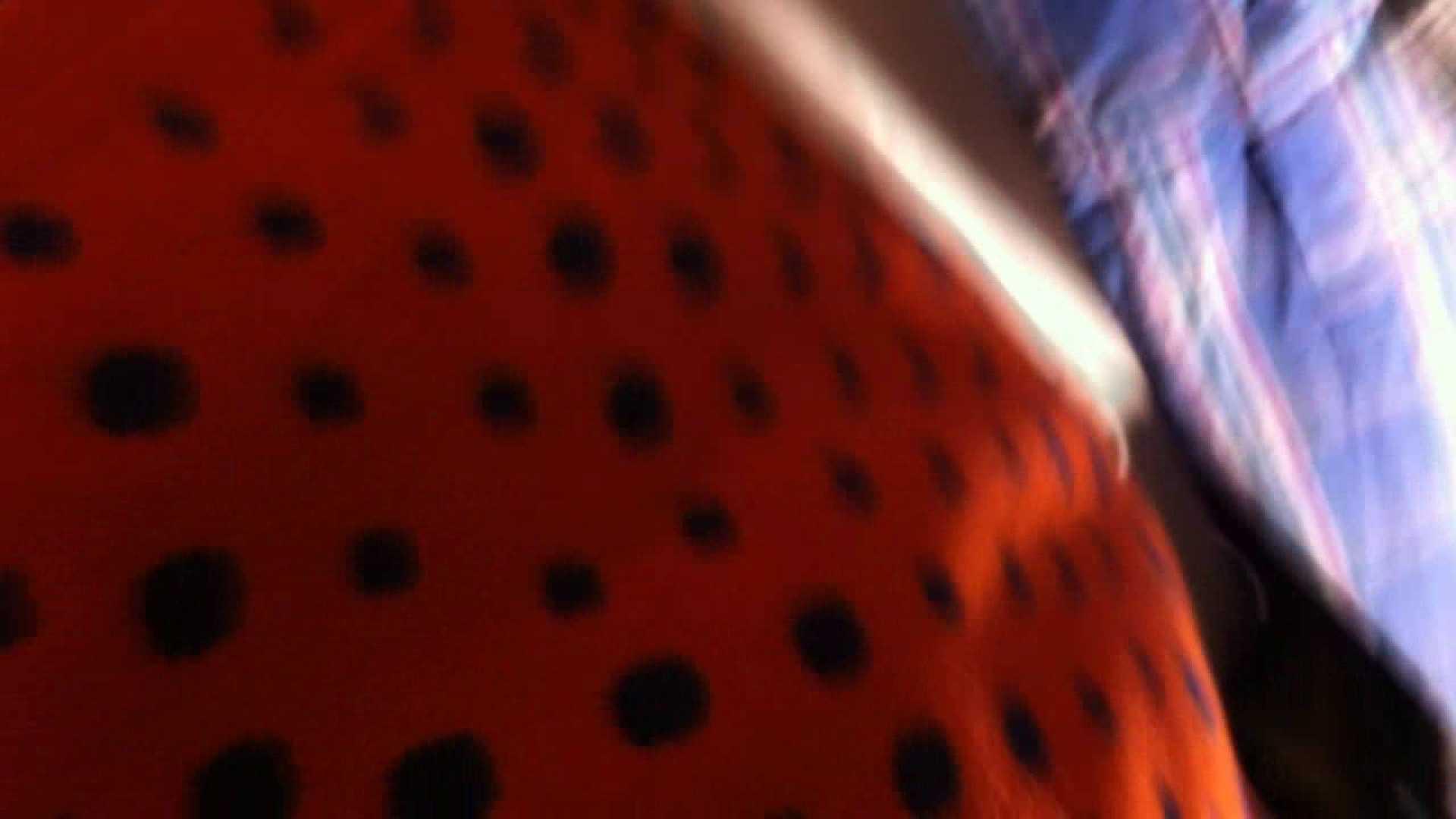 フルHD ショップ店員千人斬り! 大画面ノーカット完全版 vol.55 美しいOLの裸体  74pic 18