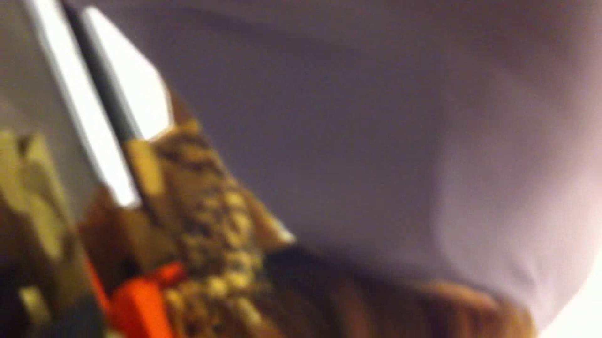 フルHD ショップ店員千人斬り! 大画面ノーカット完全版 vol.55 美しいOLの裸体  74pic 48