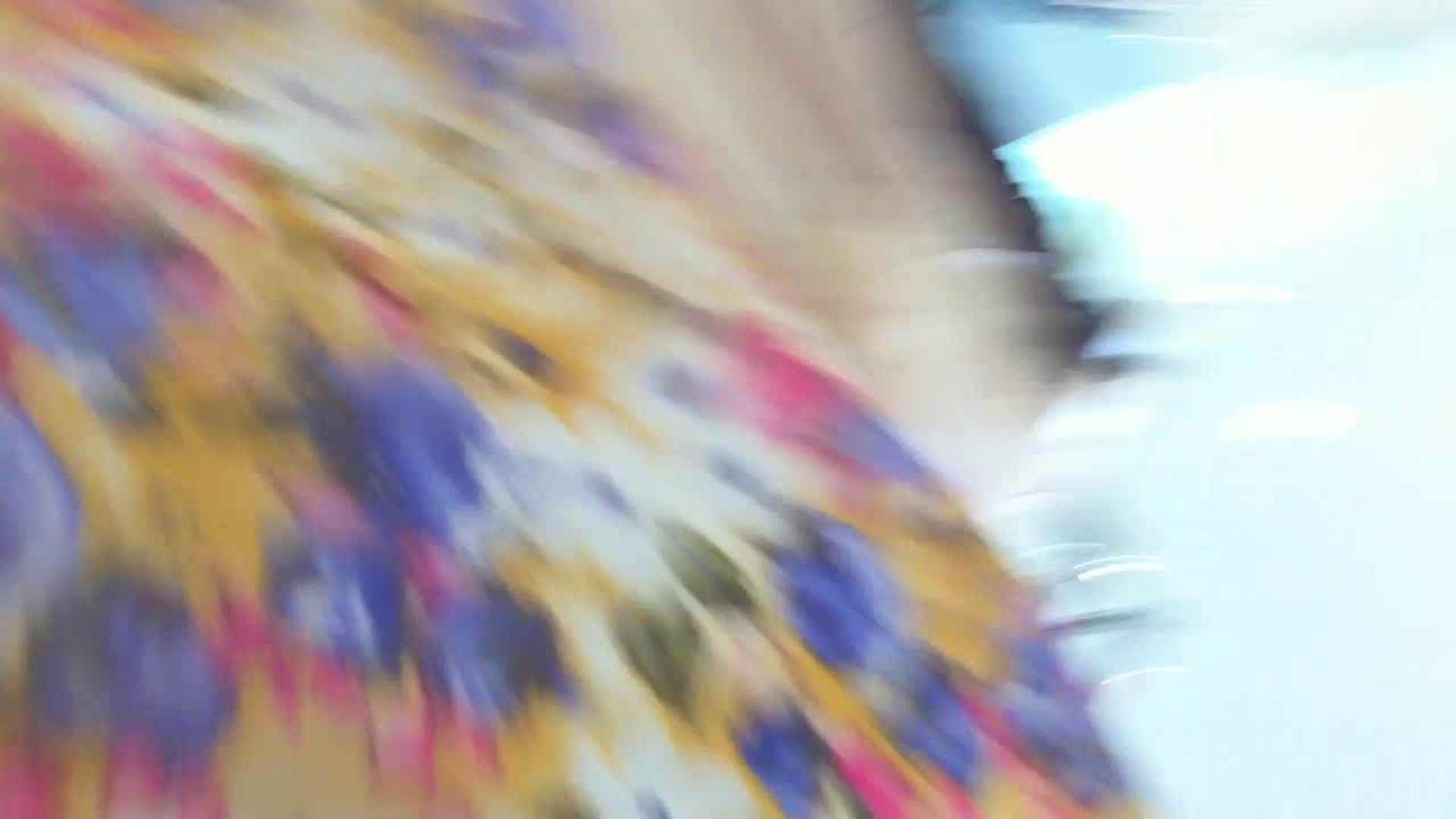 フルHD ショップ店員千人斬り! 大画面ノーカット完全版 vol.55 美しいOLの裸体  74pic 64