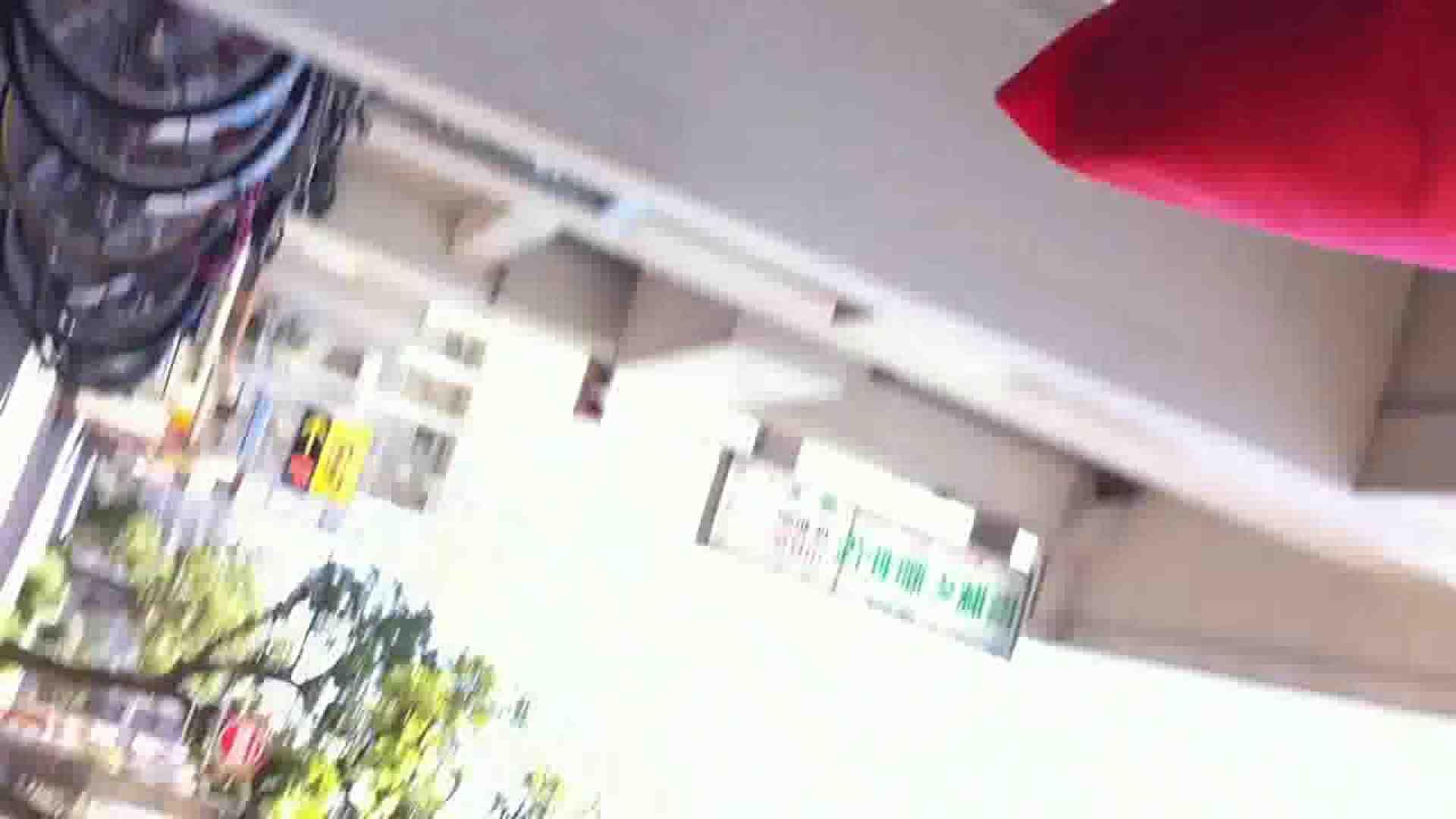 フルHD ショップ店員千人斬り! 大画面ノーカット完全版 vol.58 接写 セックス無修正動画無料 76pic 18