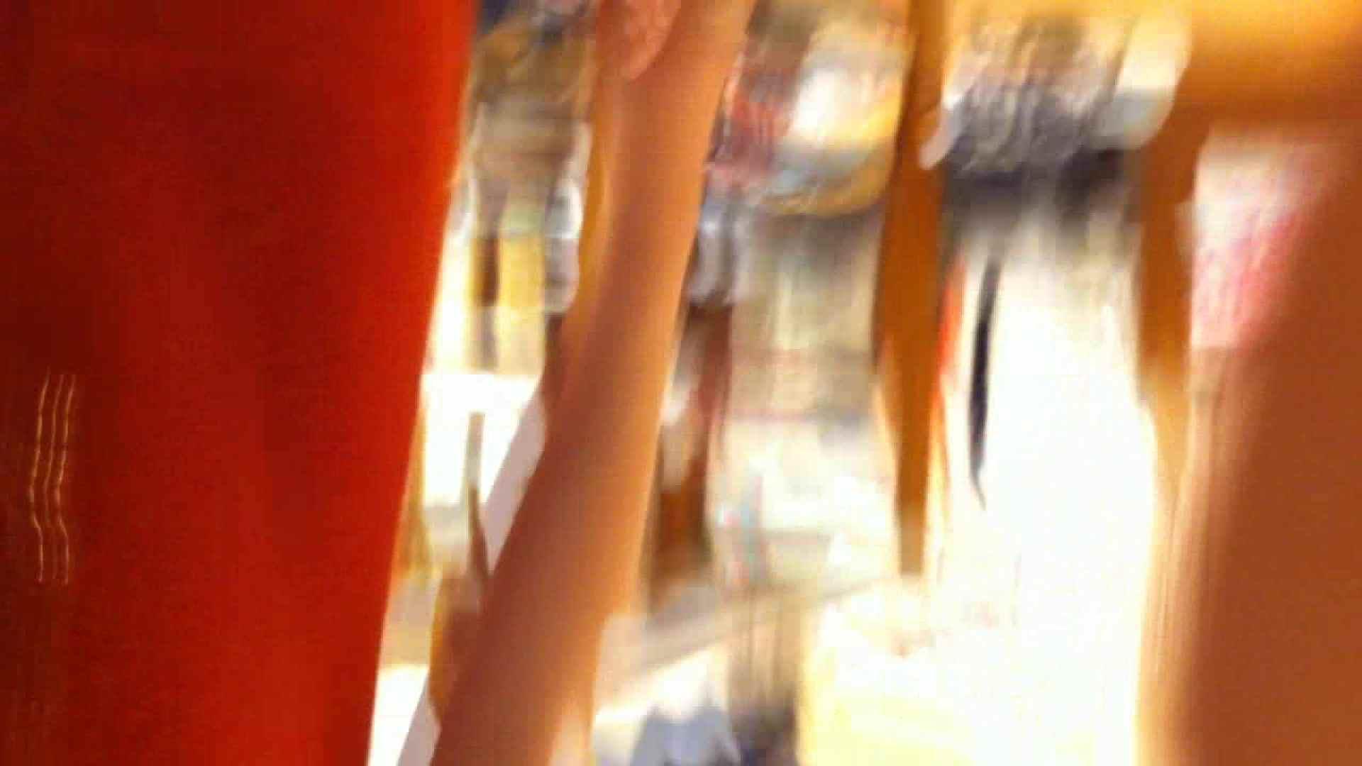 フルHD ショップ店員千人斬り! 大画面ノーカット完全版 vol.58 高画質 | チラ歓迎  76pic 21