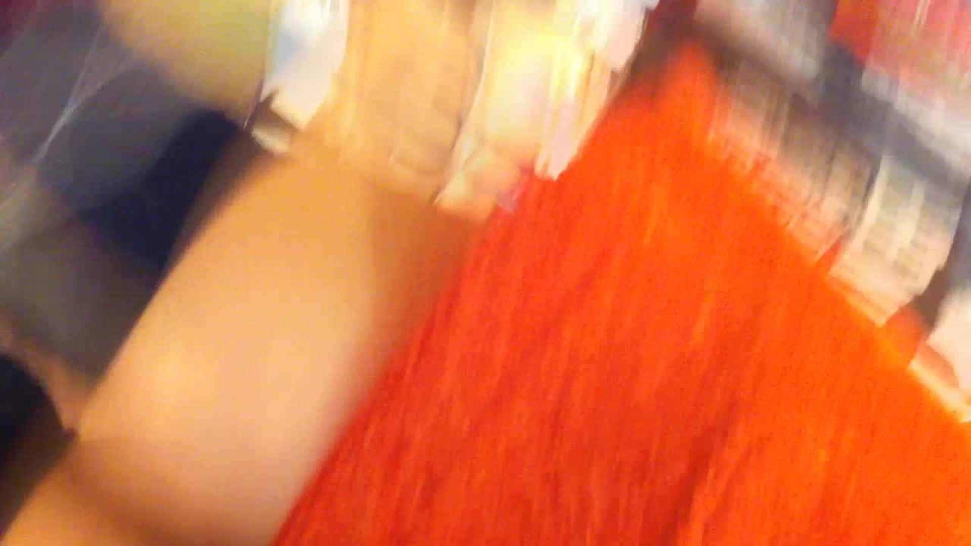 フルHD ショップ店員千人斬り! 大画面ノーカット完全版 vol.58 高画質 | チラ歓迎  76pic 26