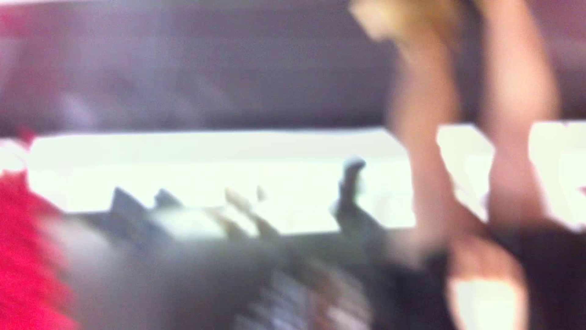 フルHD ショップ店員千人斬り! 大画面ノーカット完全版 vol.58 接写 セックス無修正動画無料 76pic 38