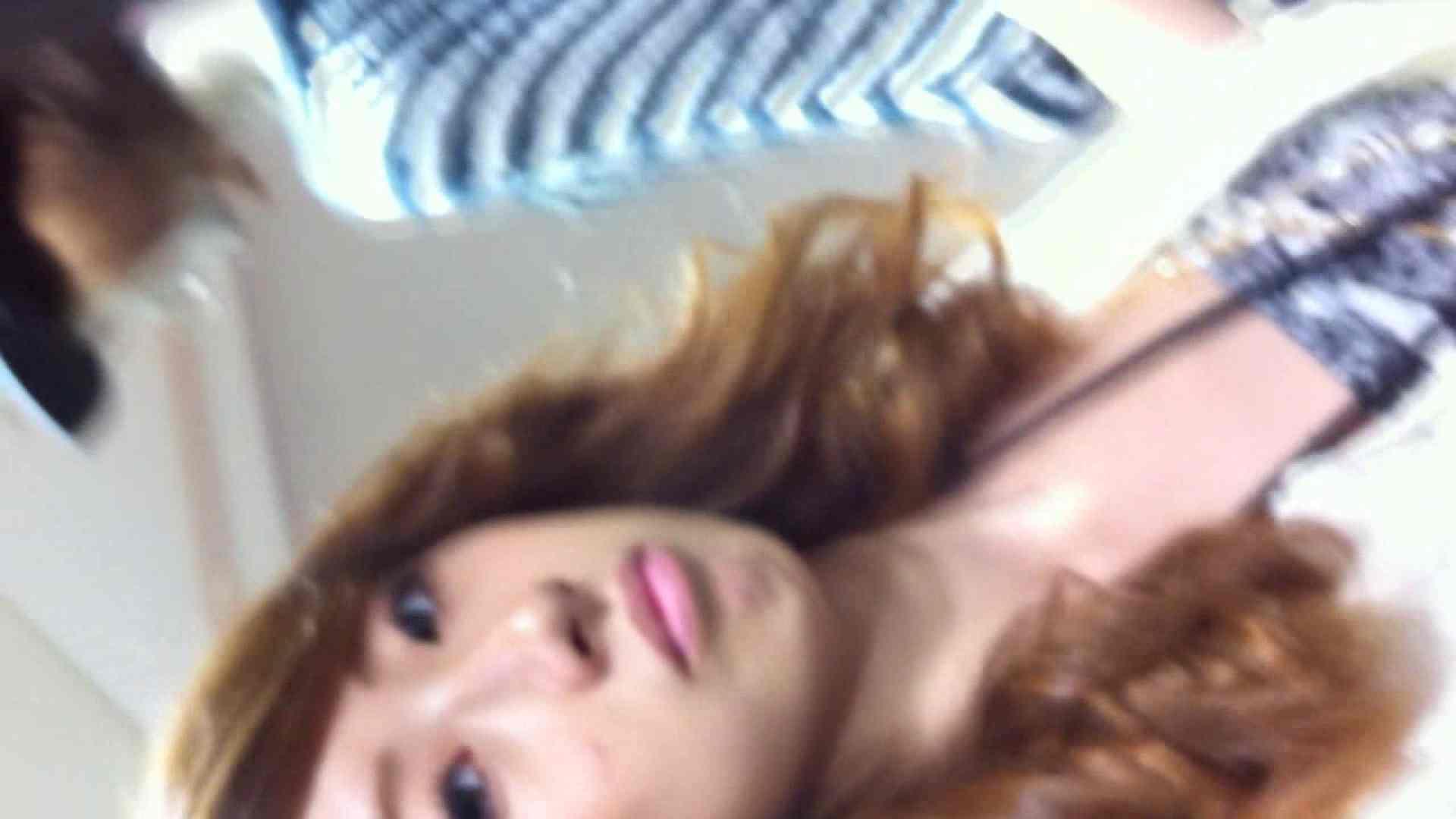 フルHD ショップ店員千人斬り! 大画面ノーカット完全版 vol.58 胸チラ オメコ動画キャプチャ 76pic 44