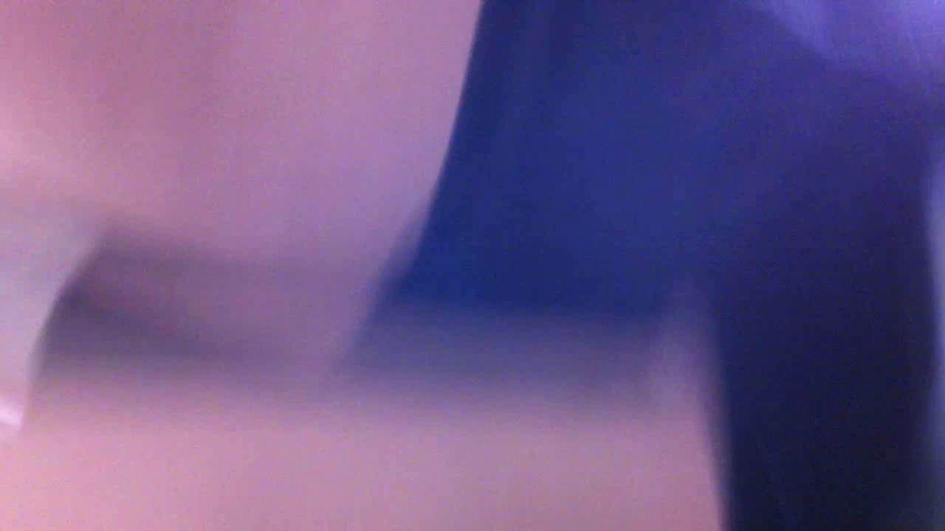 エッチ 熟女 フルHD ショップ店員千人斬り! 大画面ノーカット完全版 vol.58 のぞき本舗 中村屋
