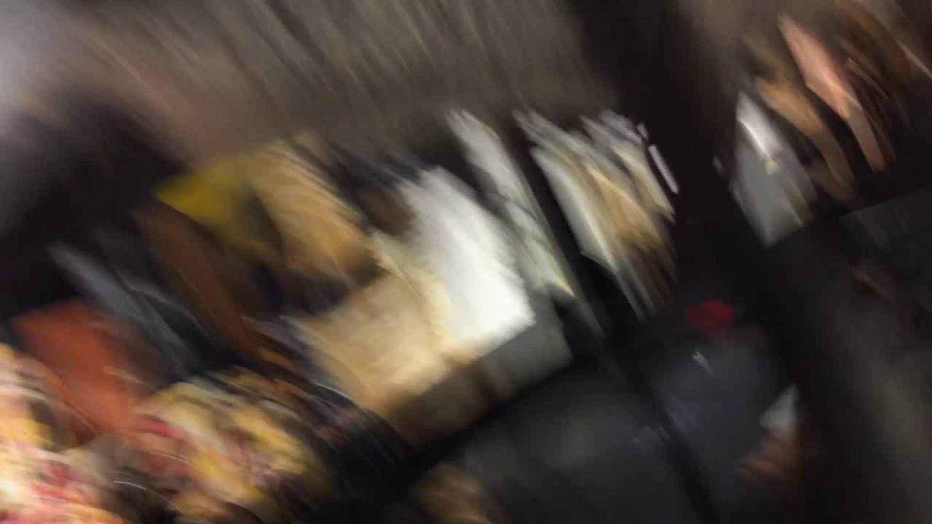 フルHD ショップ店員千人斬り! 大画面ノーカット完全版 vol.58 美しいOLの裸体 戯れ無修正画像 76pic 57