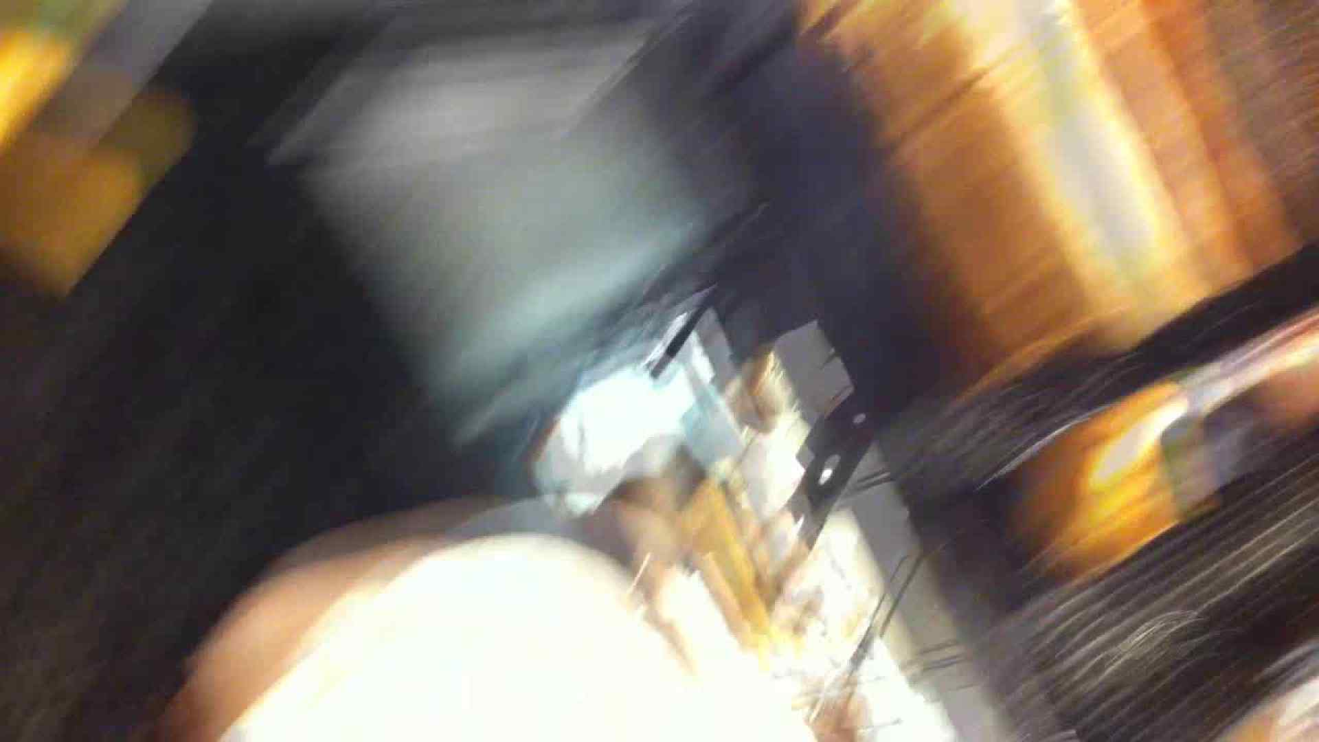 フルHD ショップ店員千人斬り! 大画面ノーカット完全版 vol.58 接写 セックス無修正動画無料 76pic 58