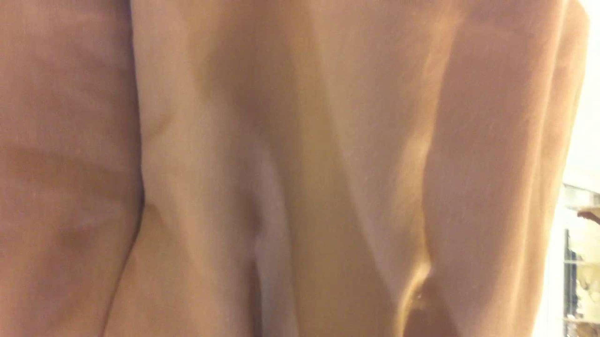 フルHD ショップ店員千人斬り! 大画面ノーカット完全版 vol.58 接写 セックス無修正動画無料 76pic 63