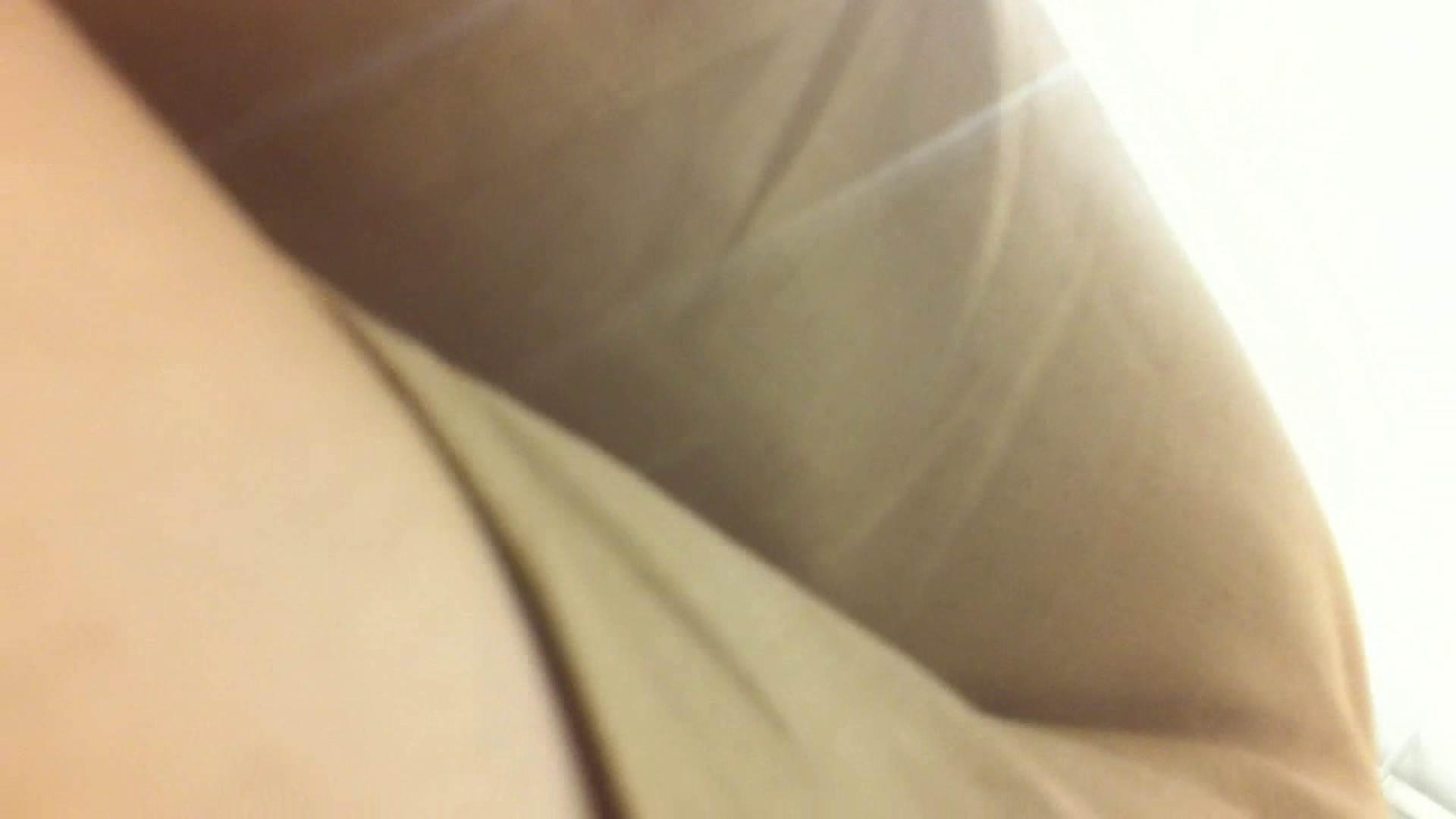 フルHD ショップ店員千人斬り! 大画面ノーカット完全版 vol.58 美しいOLの裸体 戯れ無修正画像 76pic 67