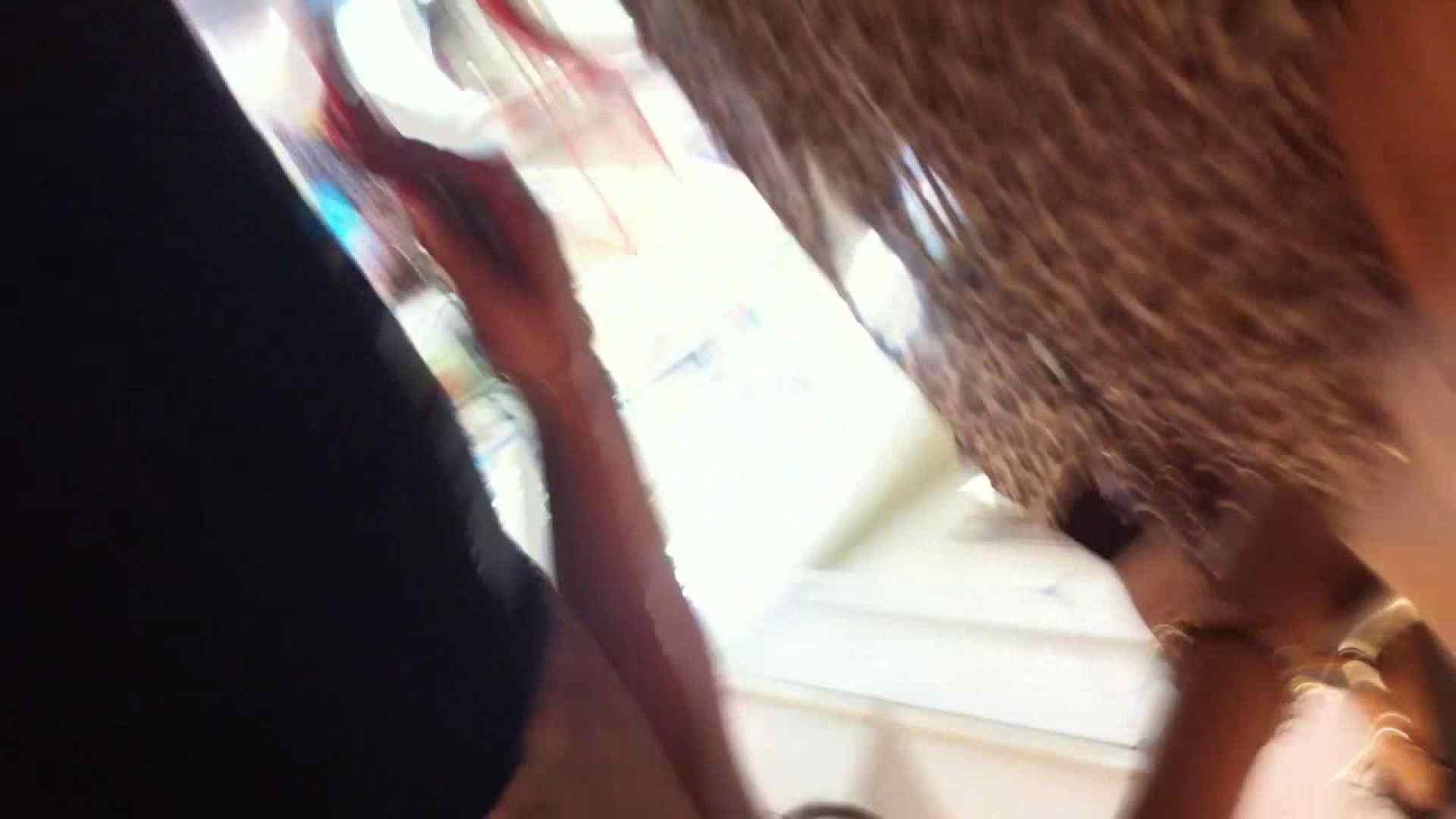 エッチ 熟女 フルHD ショップ店員千人斬り! 大画面ノーカット完全版 vol.61 のぞき本舗 中村屋