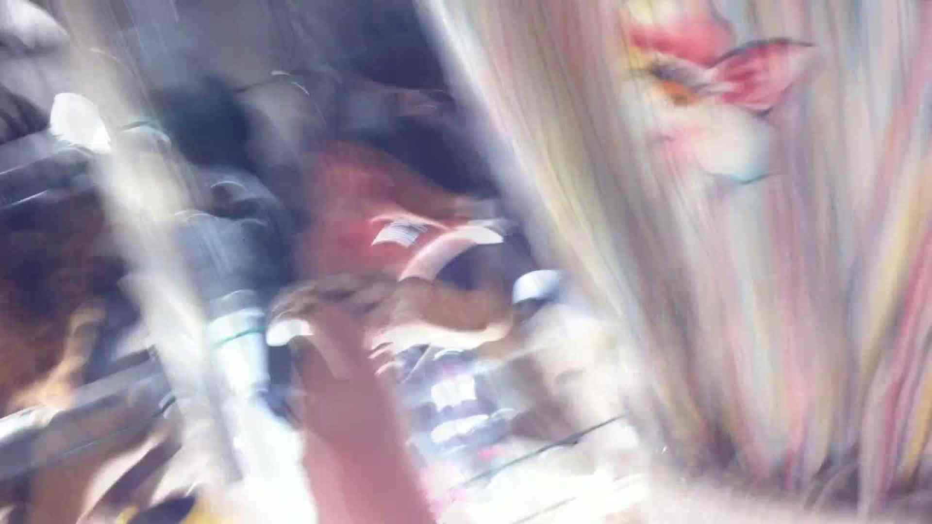 フルHD ショップ店員千人斬り! 大画面ノーカット完全版 vol.68 接写 スケベ動画紹介 83pic 3