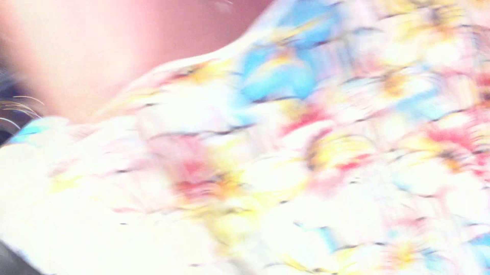 フルHD ショップ店員千人斬り! 大画面ノーカット完全版 vol.68 胸チラ セックス無修正動画無料 83pic 5