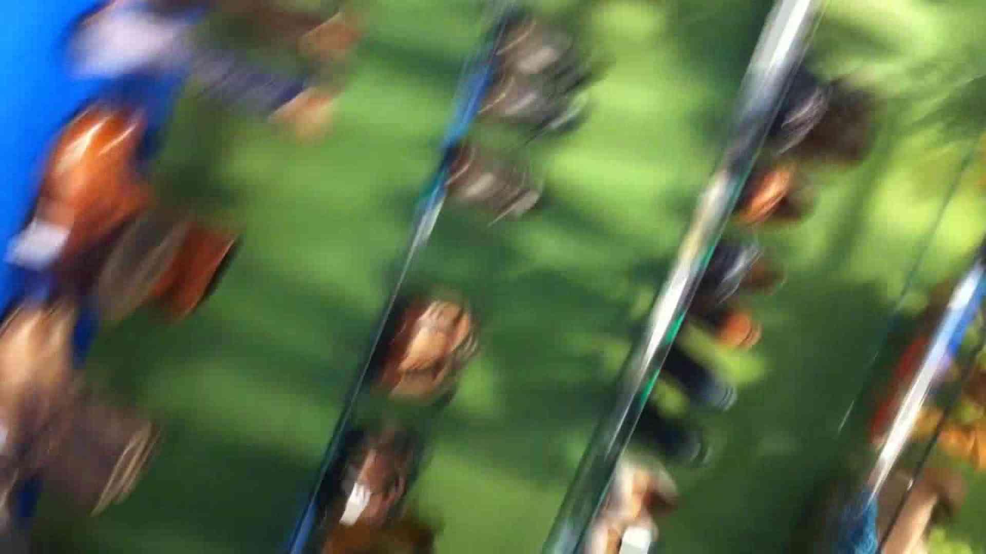 フルHD ショップ店員千人斬り! 大画面ノーカット完全版 vol.68 高画質 オメコ動画キャプチャ 83pic 10