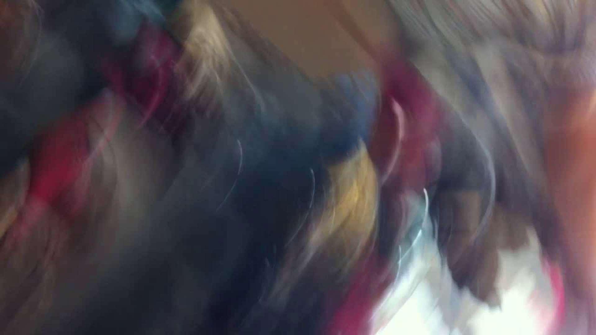 フルHD ショップ店員千人斬り! 大画面ノーカット完全版 vol.68 チラ歓迎 ワレメ動画紹介 83pic 26