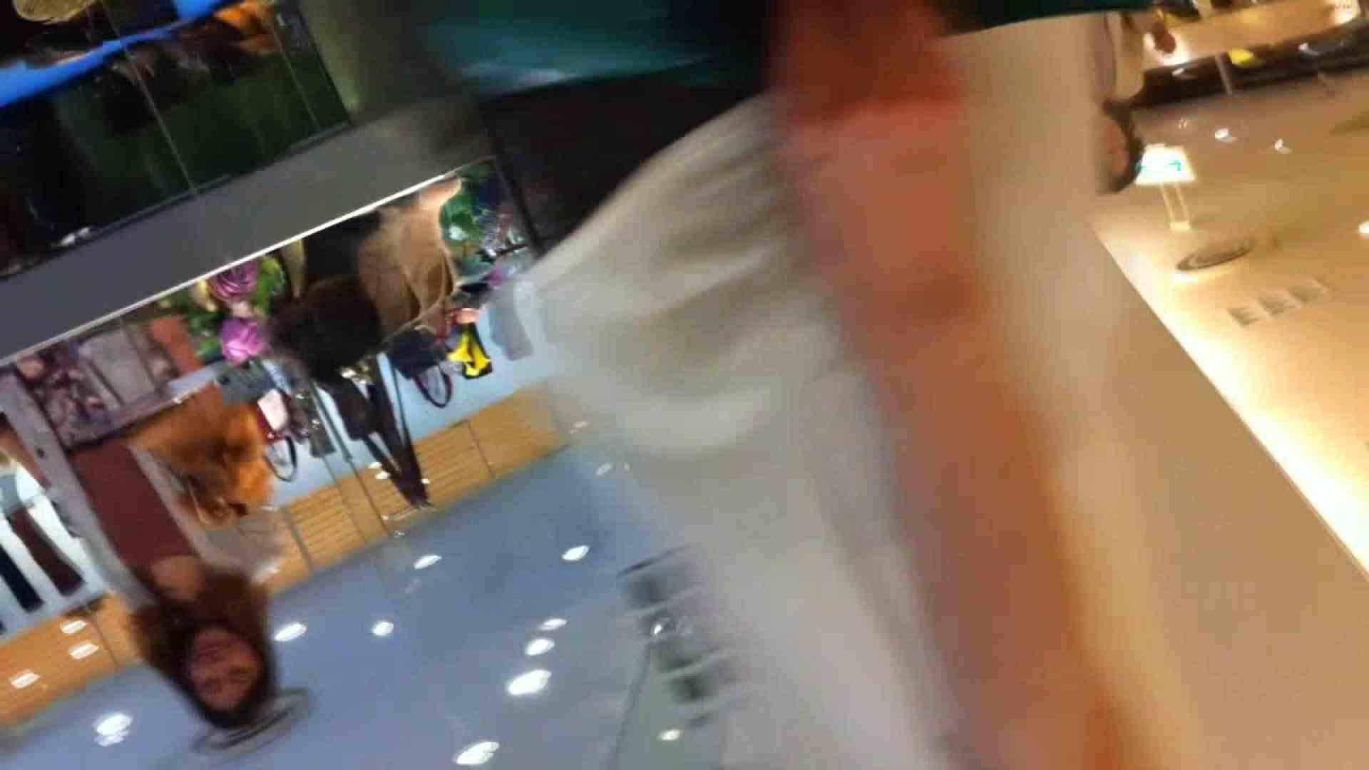 フルHD ショップ店員千人斬り! 大画面ノーカット完全版 vol.68 胸チラ セックス無修正動画無料 83pic 29