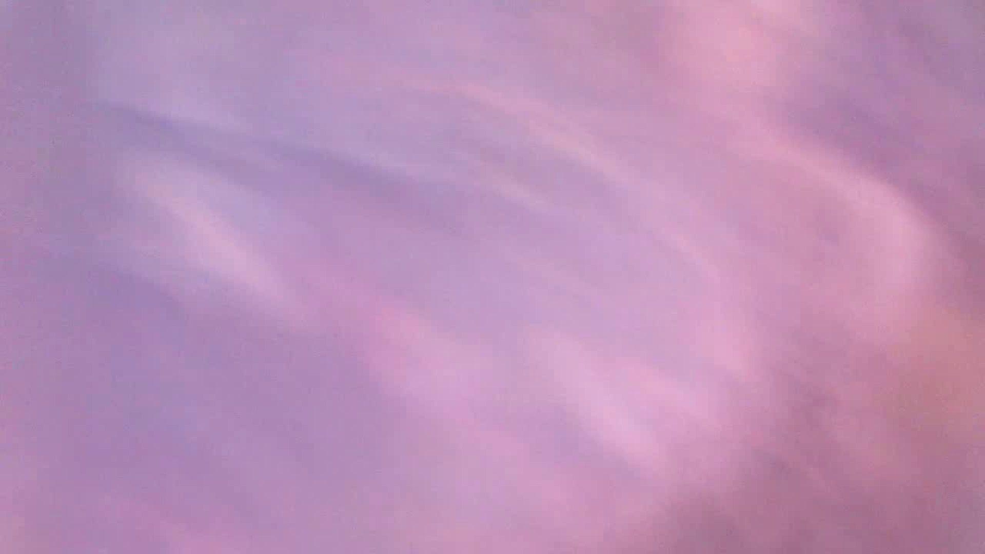 フルHD ショップ店員千人斬り! 大画面ノーカット完全版 vol.68 接写 スケベ動画紹介 83pic 45