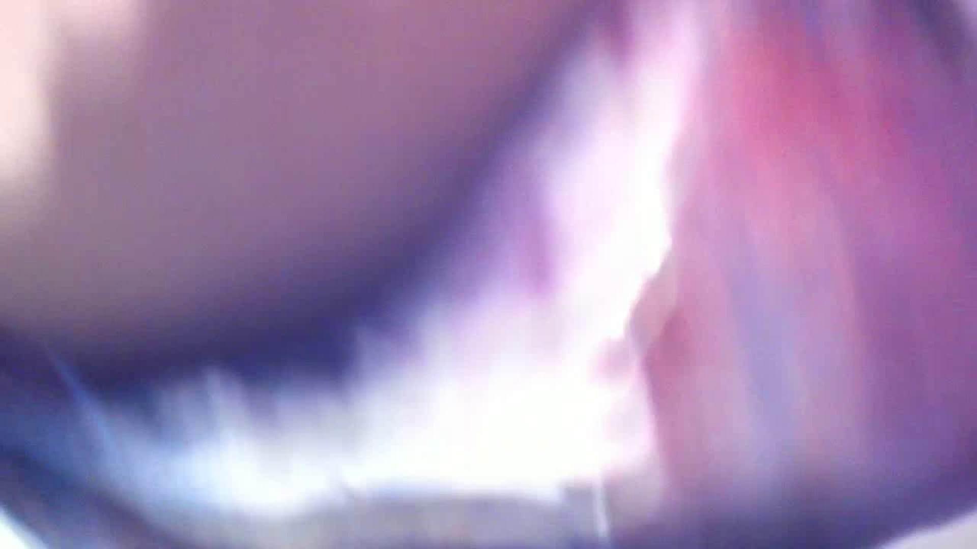 フルHD ショップ店員千人斬り! 大画面ノーカット完全版 vol.68 高画質 オメコ動画キャプチャ 83pic 52