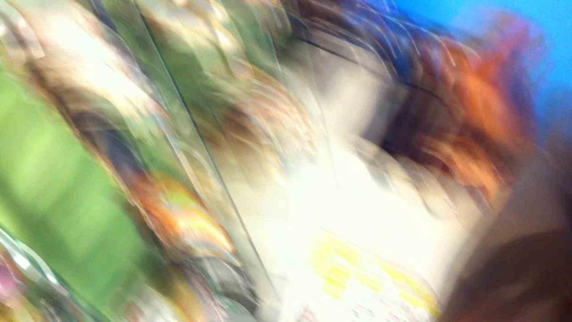 フルHD ショップ店員千人斬り! 大画面ノーカット完全版 vol.68 新入生パンチラ | 美しいOLの裸体  83pic 79