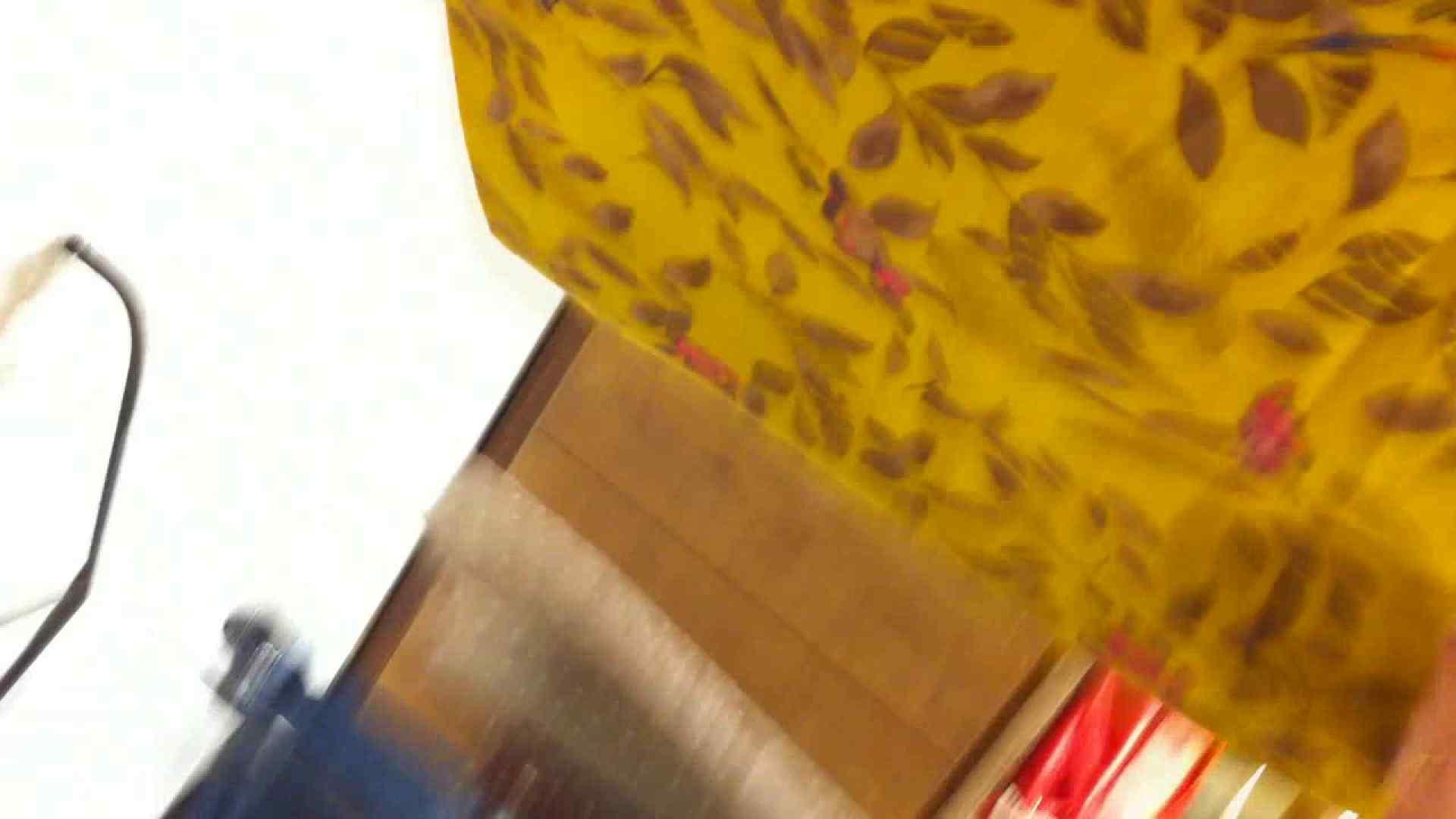 フルHD ショップ店員千人斬り! 大画面ノーカット完全版 vol.69 新入生パンチラ   高画質  82pic 43