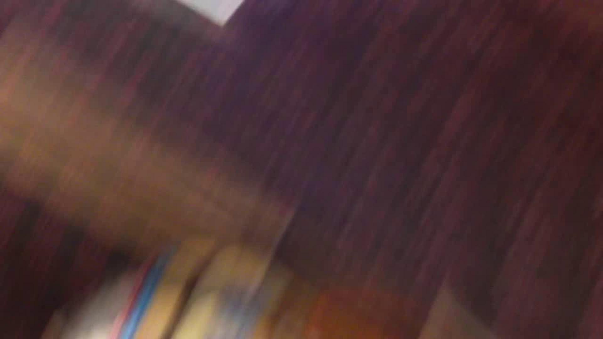 フルHD ショップ店員千人斬り! 大画面ノーカット完全版 vol.69 新入生パンチラ  82pic 48