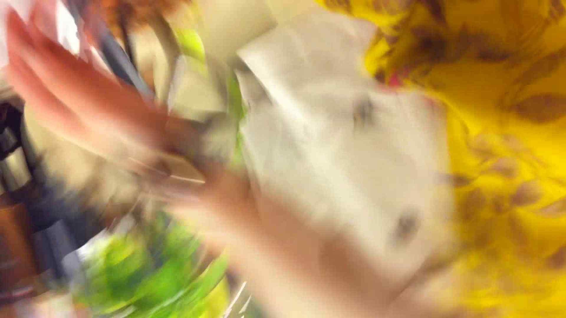 フルHD ショップ店員千人斬り! 大画面ノーカット完全版 vol.69 チラ歓迎 われめAV動画紹介 82pic 63