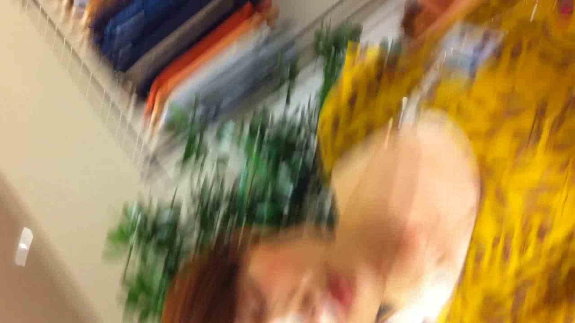 フルHD ショップ店員千人斬り! 大画面ノーカット完全版 vol.69 チラ歓迎 われめAV動画紹介 82pic 69