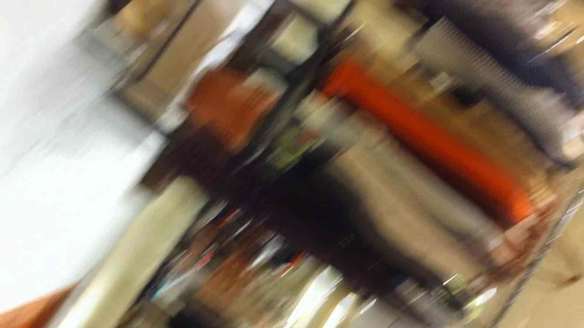 フルHD ショップ店員千人斬り! 大画面ノーカット完全版 vol.69 新入生パンチラ   高画質  82pic 79