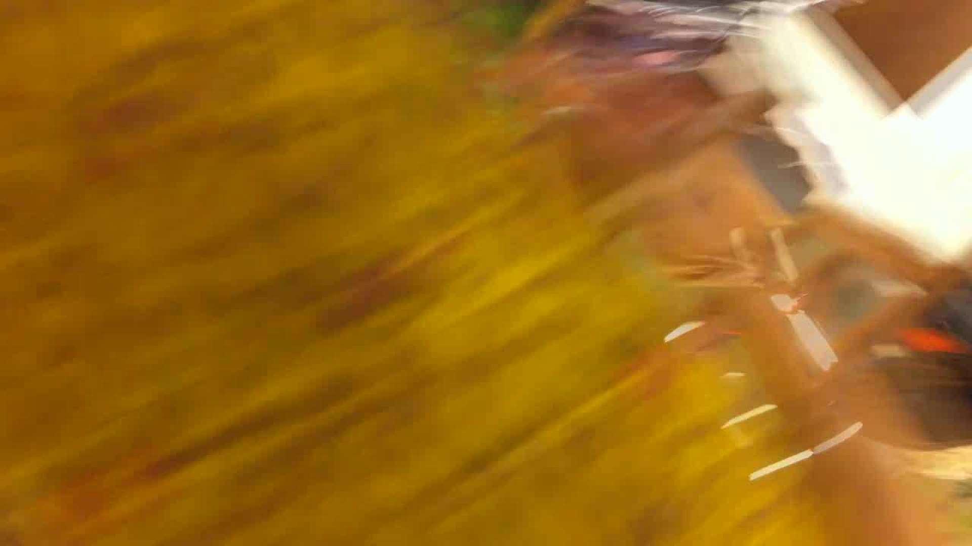 フルHD ショップ店員千人斬り! 大画面ノーカット完全版 vol.69 接写 おまんこ動画流出 82pic 82