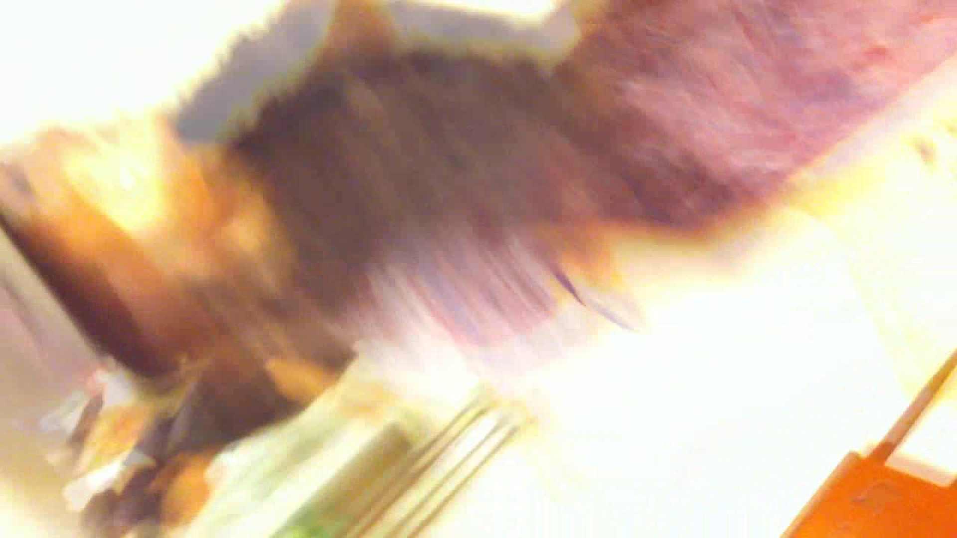 フルHD ショップ店員千人斬り! 大画面ノーカット完全版 vol.70 美しいOLの裸体 アダルト動画キャプチャ 73pic 2