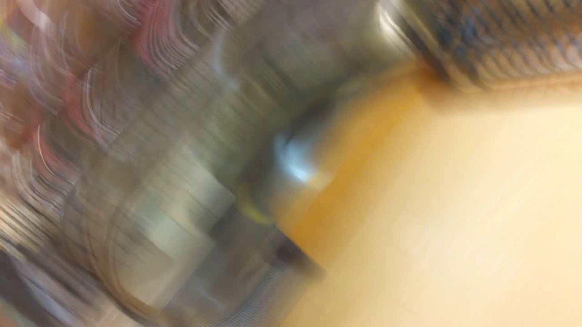 フルHD ショップ店員千人斬り! 大画面ノーカット完全版 vol.70 チラ歓迎   接写  73pic 6