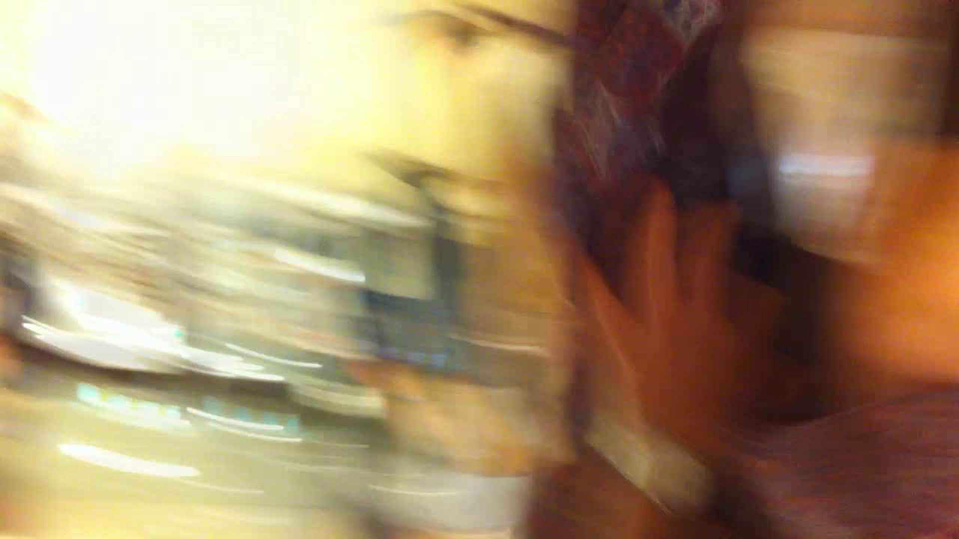 フルHD ショップ店員千人斬り! 大画面ノーカット完全版 vol.70 チラ歓迎   接写  73pic 31