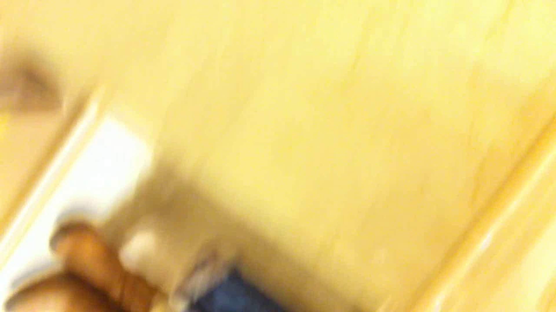フルHD ショップ店員千人斬り! 大画面ノーカット完全版 vol.70 高画質 SEX無修正画像 73pic 63