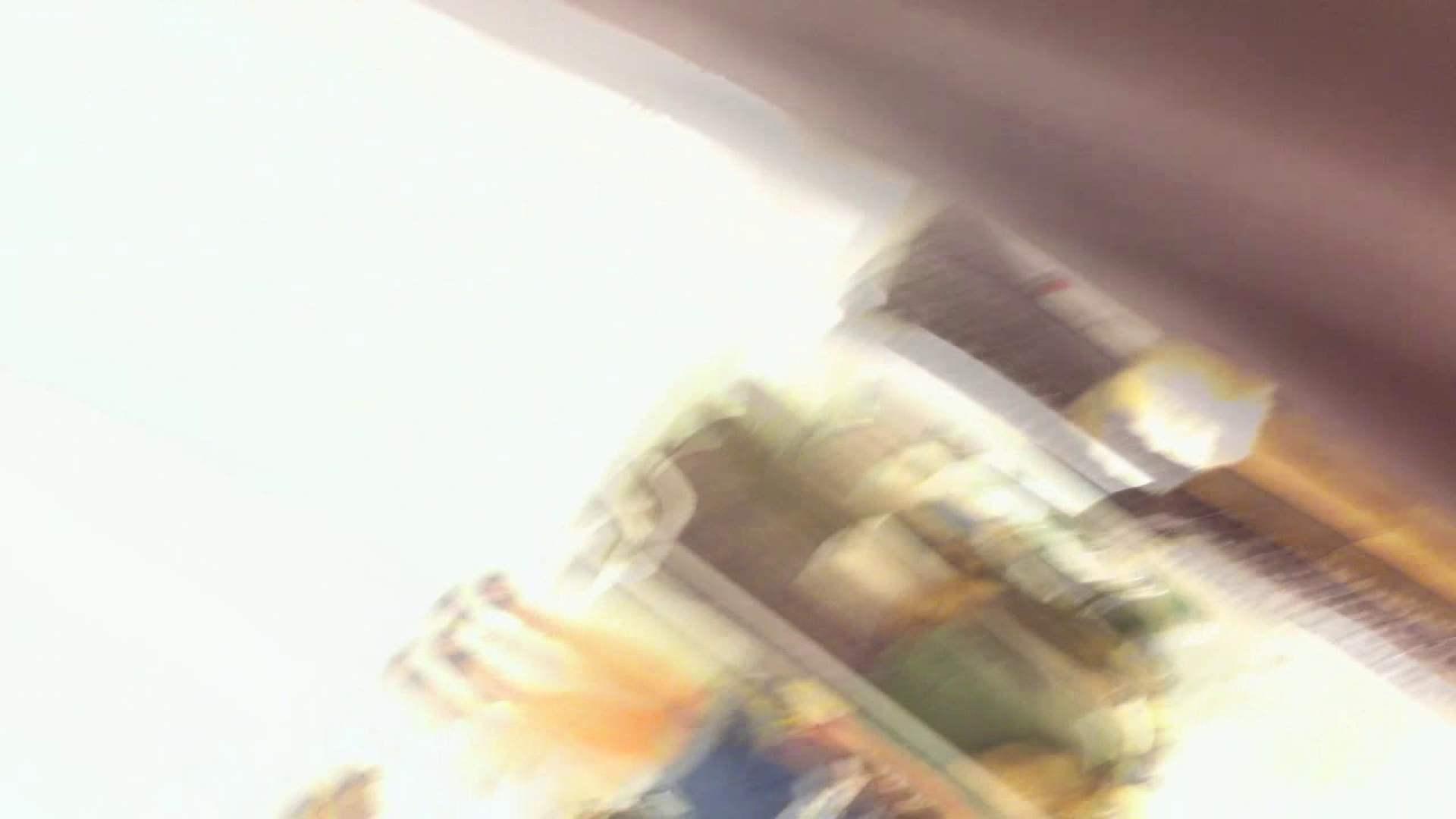 フルHD ショップ店員千人斬り! 大画面ノーカット完全版 vol.71 モデル | 美しいOLの裸体  81pic 13