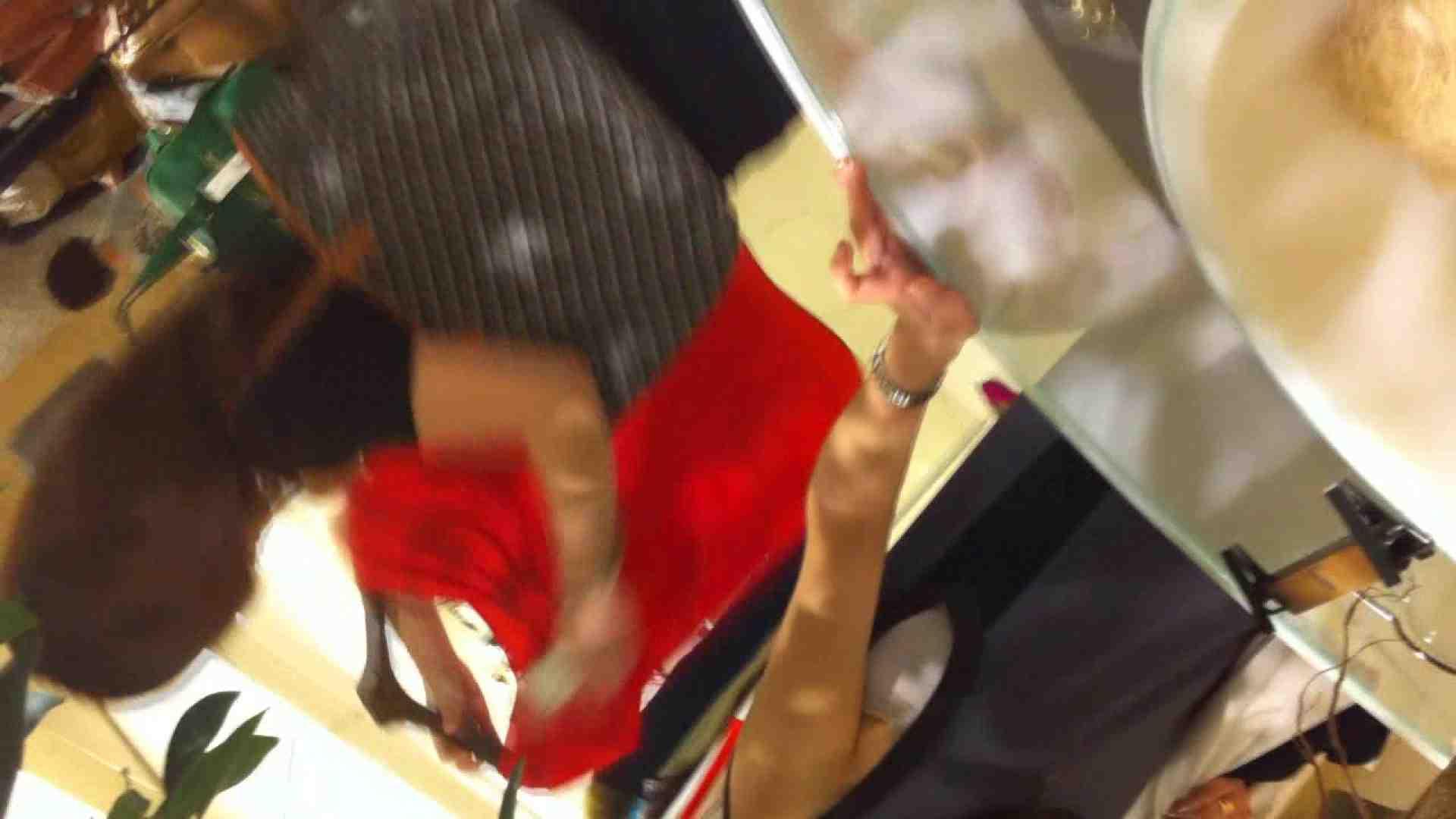 フルHD ショップ店員千人斬り! 大画面ノーカット完全版 vol.71 モデル | 美しいOLの裸体  81pic 57