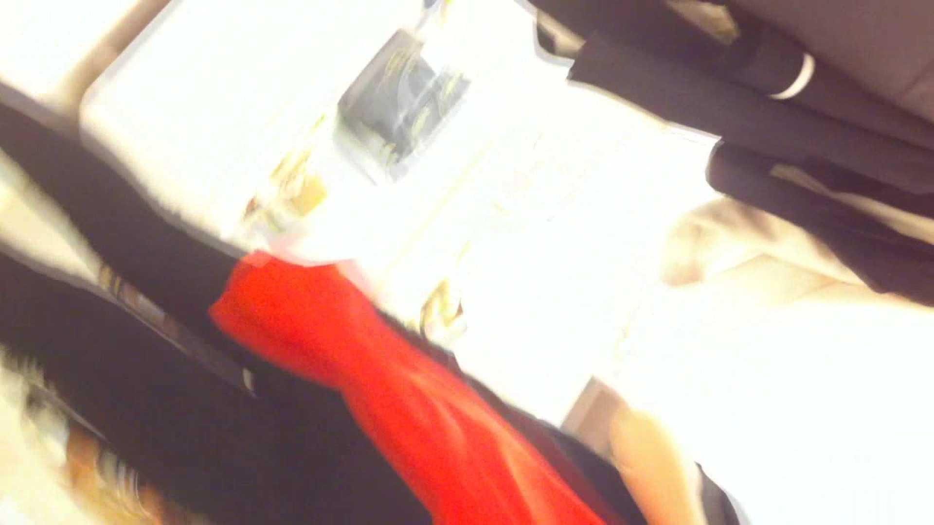 フルHD ショップ店員千人斬り! 大画面ノーカット完全版 vol.71 モデル | 美しいOLの裸体  81pic 59
