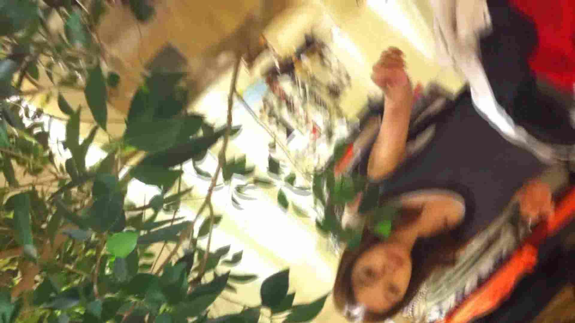 フルHD ショップ店員千人斬り! 大画面ノーカット完全版 vol.71 モデル | 美しいOLの裸体  81pic 69