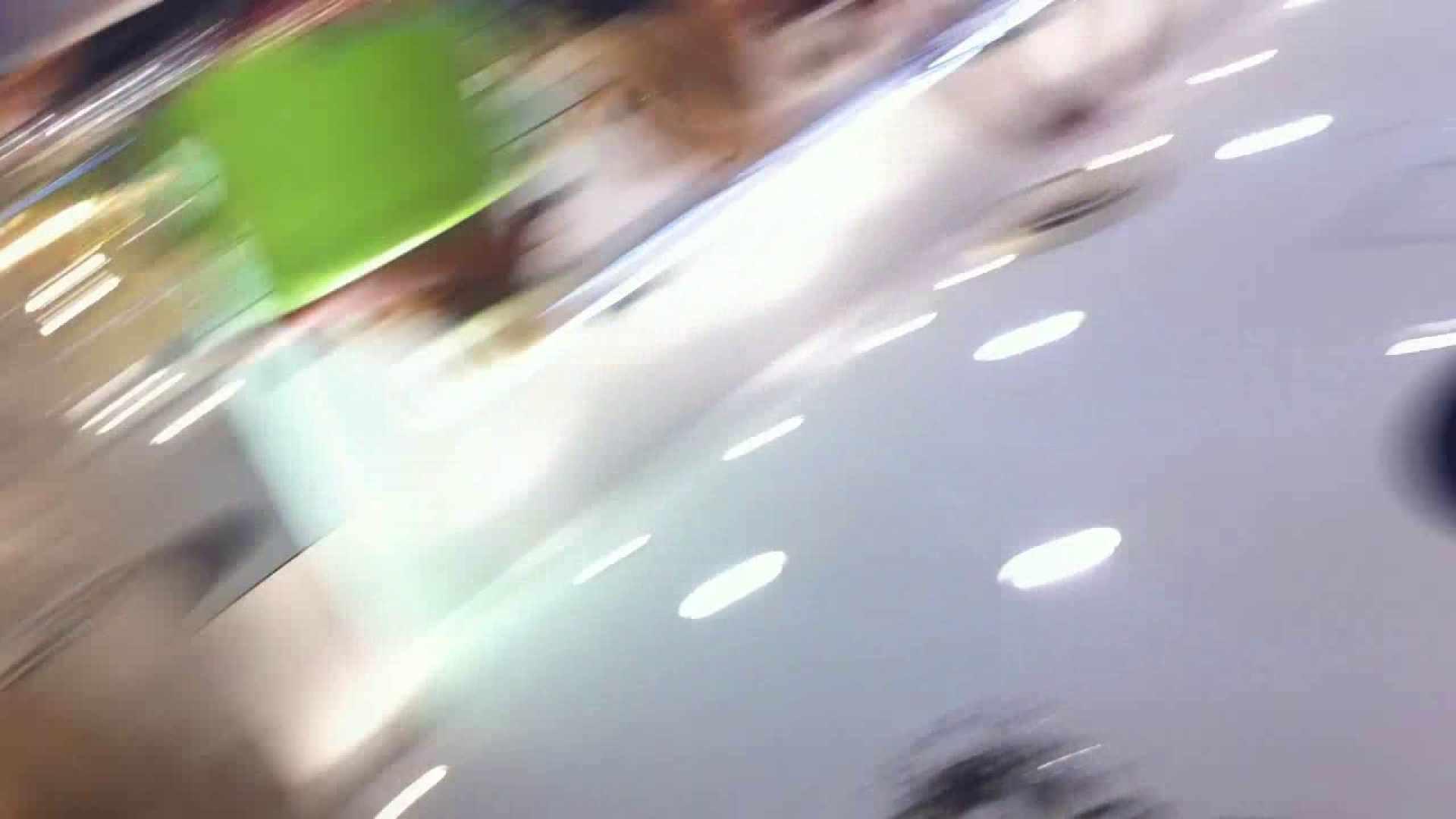 フルHD ショップ店員千人斬り! 大画面ノーカット完全版 vol.72 胸チラ   チラ歓迎  104pic 1