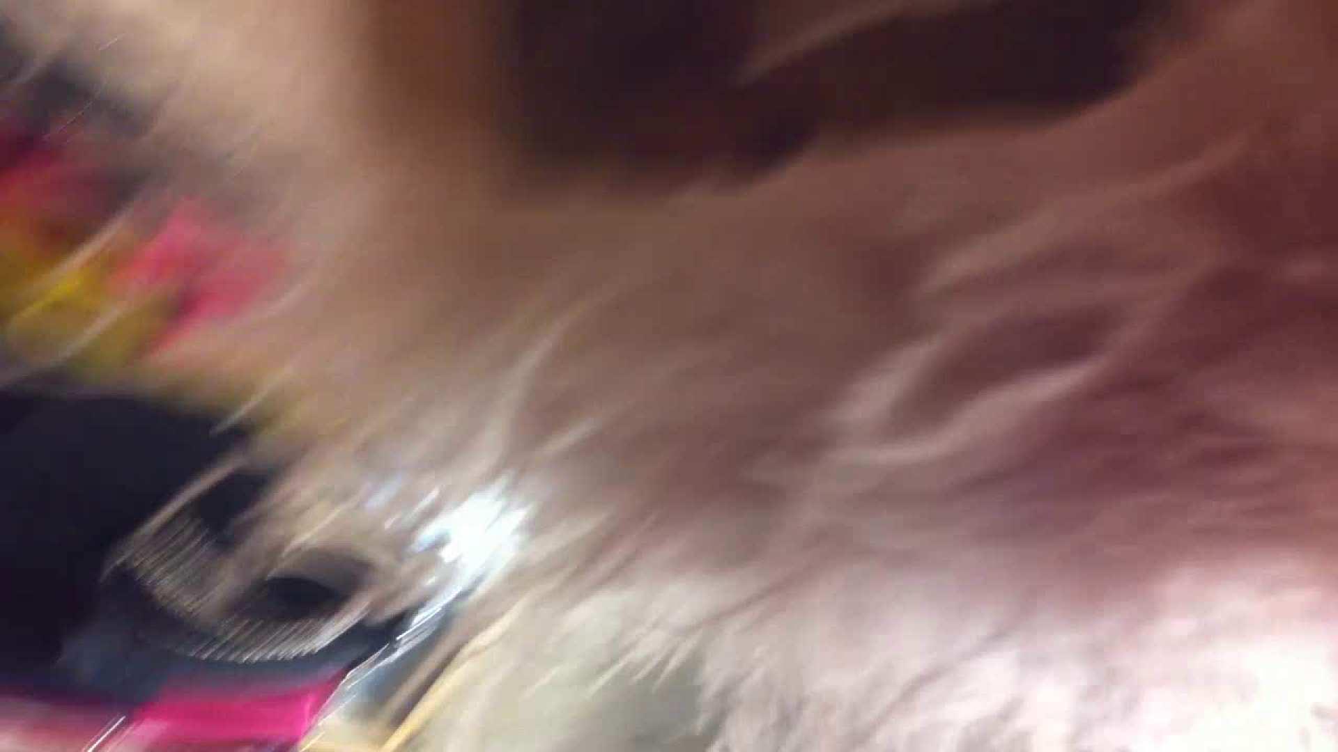 フルHD ショップ店員千人斬り! 大画面ノーカット完全版 vol.72 高画質 戯れ無修正画像 104pic 39