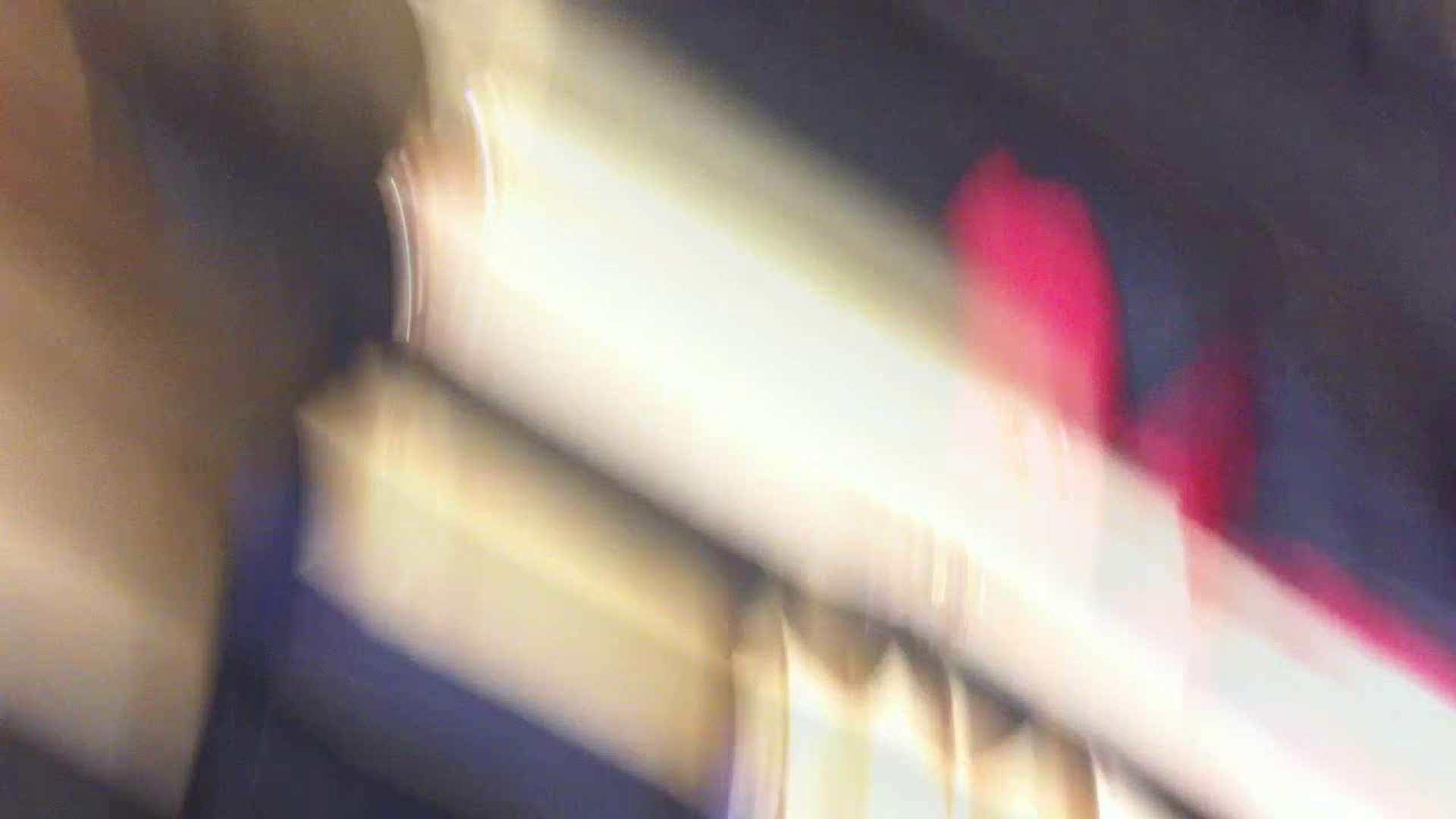 フルHD ショップ店員千人斬り! 大画面ノーカット完全版 vol.72 胸チラ  104pic 40