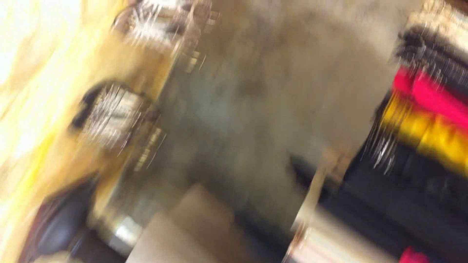 フルHD ショップ店員千人斬り! 大画面ノーカット完全版 vol.72 高画質 戯れ無修正画像 104pic 44