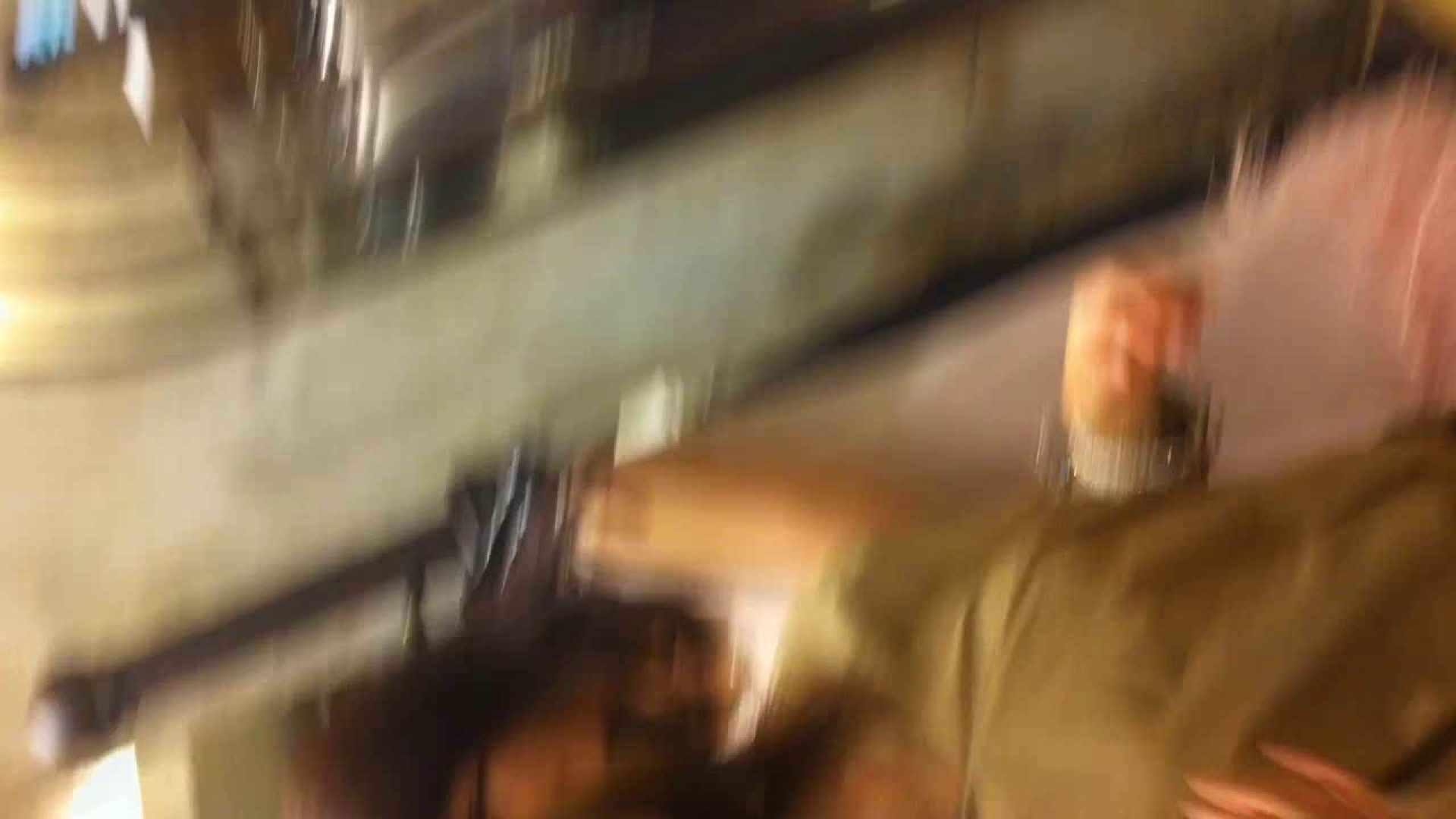 フルHD ショップ店員千人斬り! 大画面ノーカット完全版 vol.72 接写 盗撮動画紹介 104pic 48