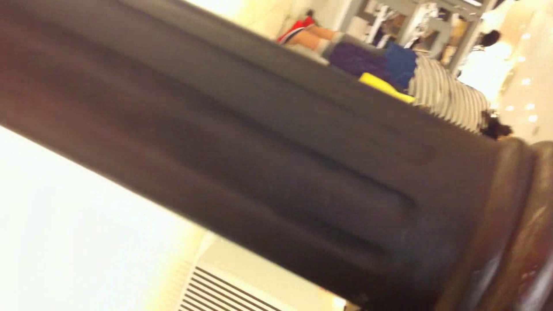フルHD ショップ店員千人斬り! 大画面ノーカット完全版 vol.72 接写 盗撮動画紹介 104pic 58