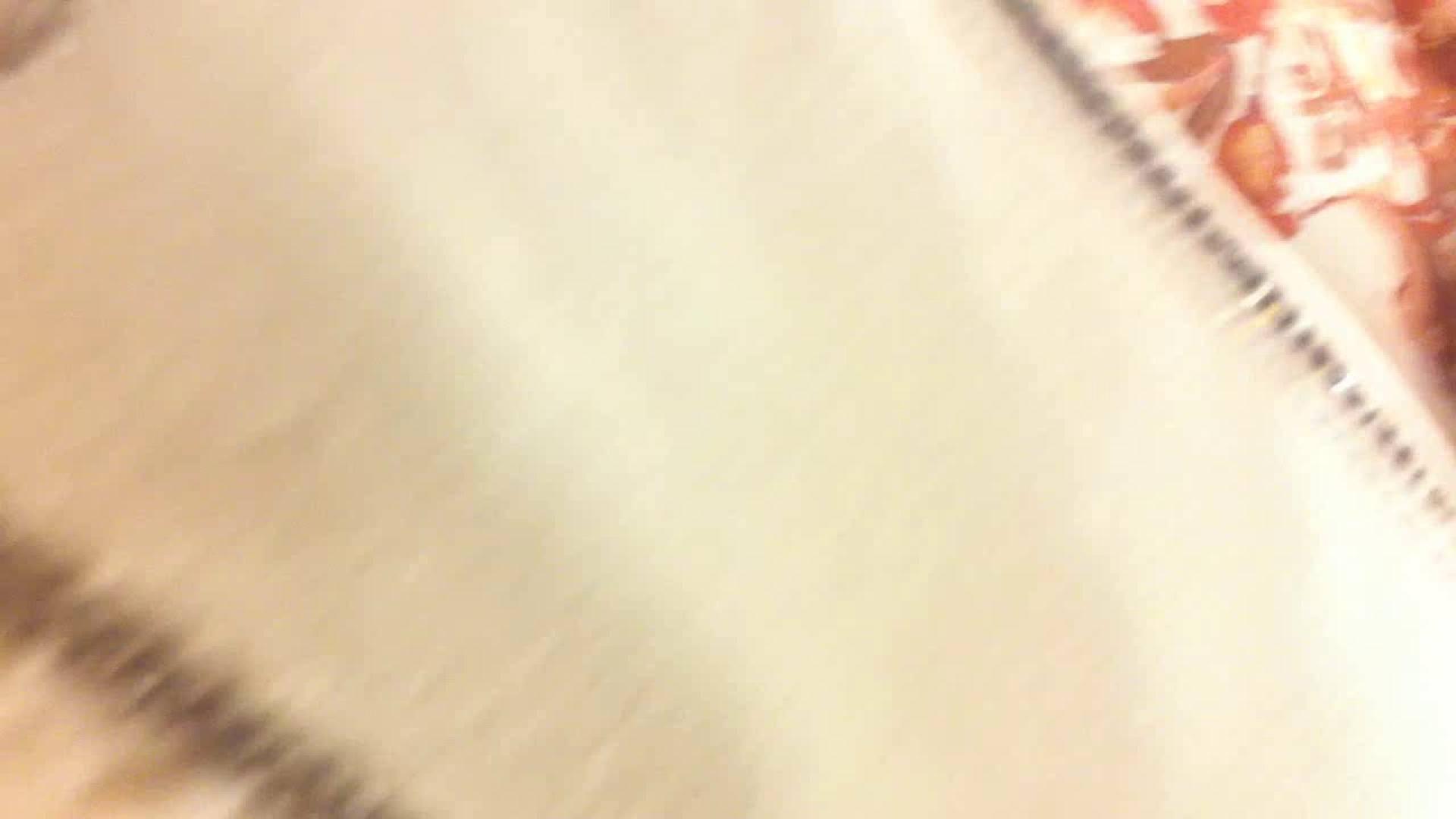 フルHD ショップ店員千人斬り! 大画面ノーカット完全版 vol.72 胸チラ   チラ歓迎  104pic 66