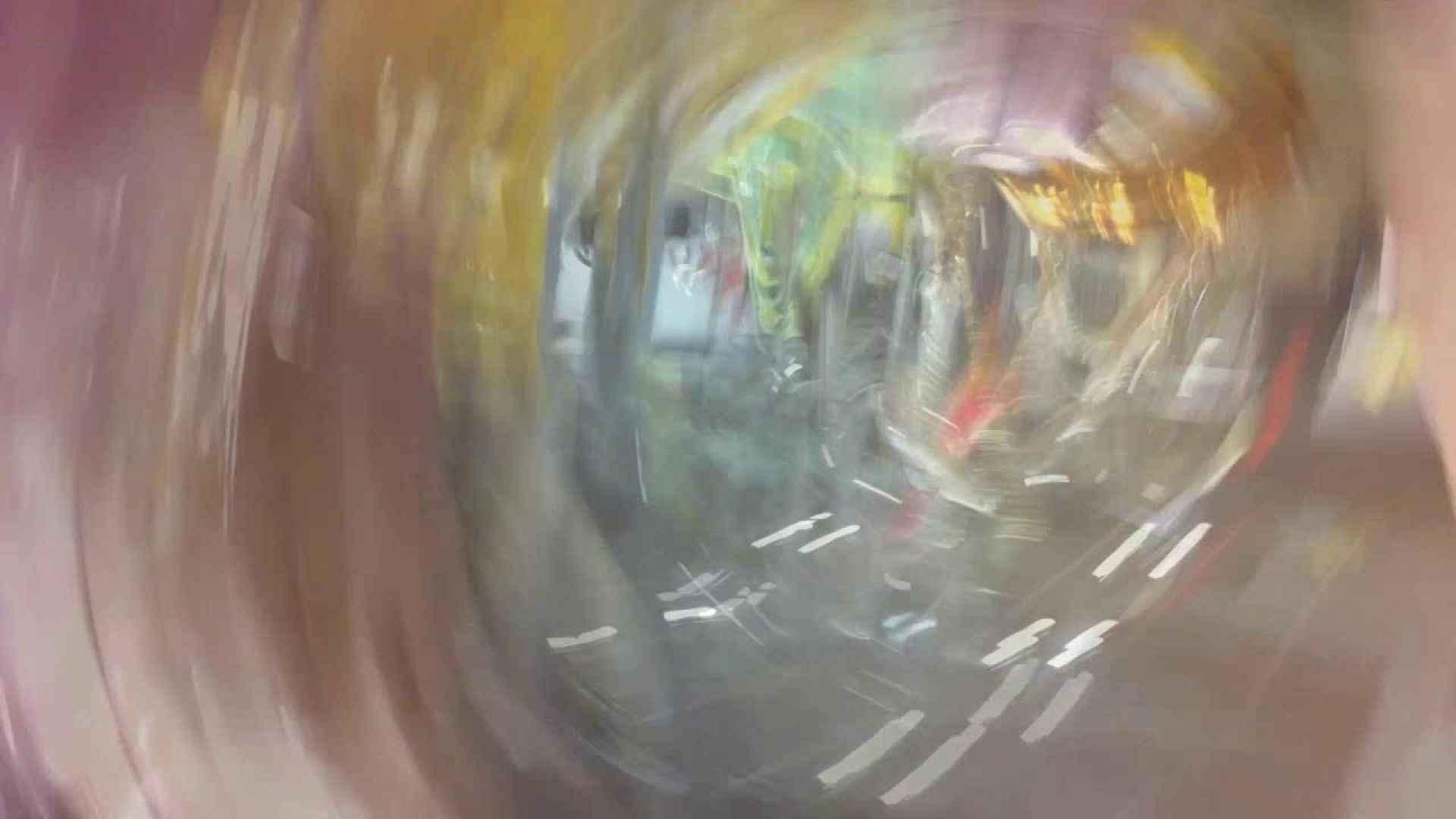 フルHD ショップ店員千人斬り! 大画面ノーカット完全版 vol.79 高画質 覗きおまんこ画像 71pic 18