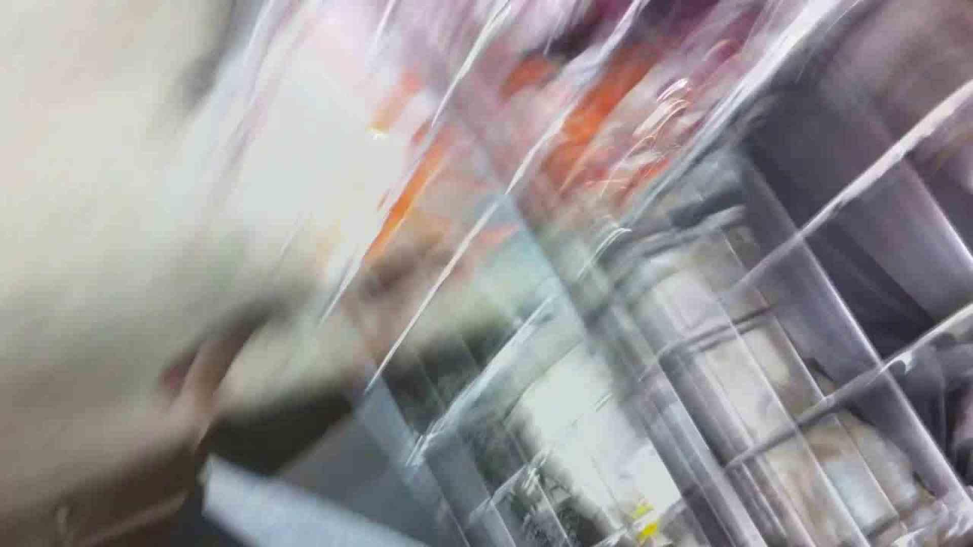 フルHD ショップ店員千人斬り! 大画面ノーカット完全版 vol.79 美しいOLの裸体 | チラ歓迎  71pic 31