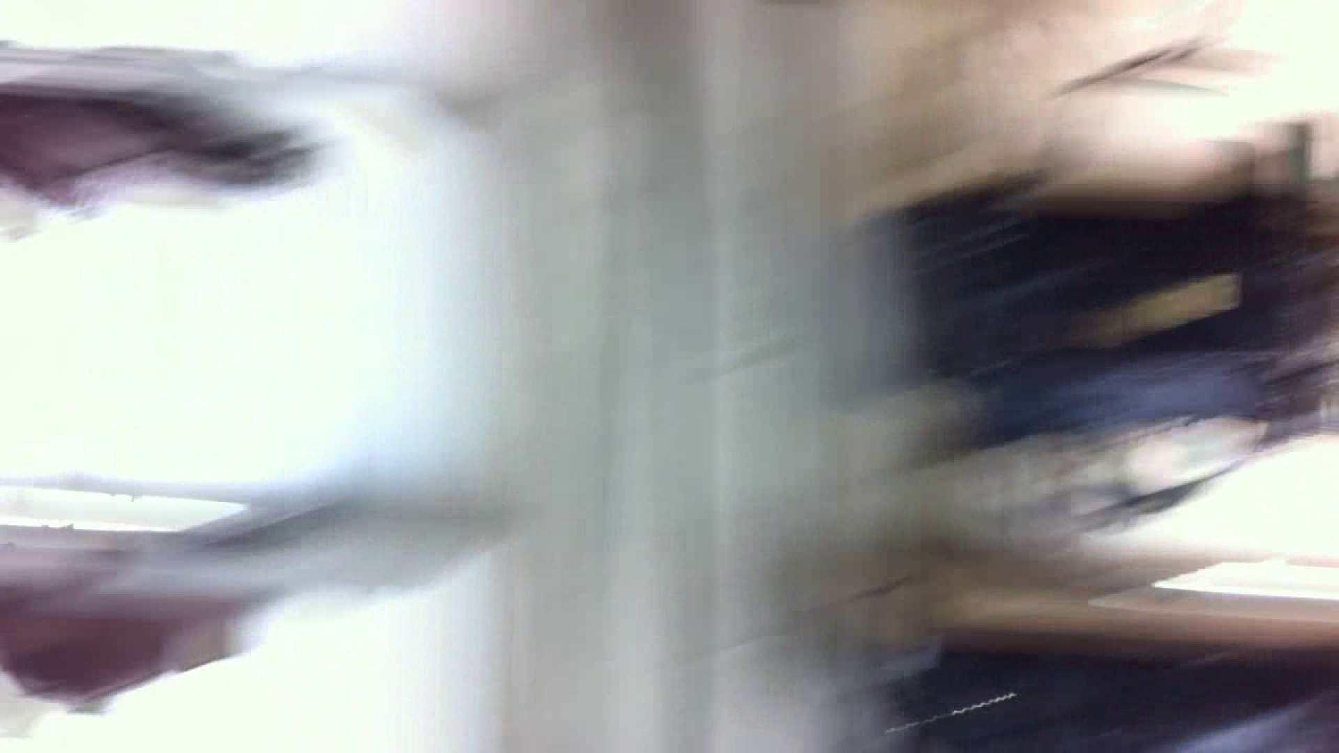 フルHD ショップ店員千人斬り! 大画面ノーカット完全版 vol.79 高画質 覗きおまんこ画像 71pic 33
