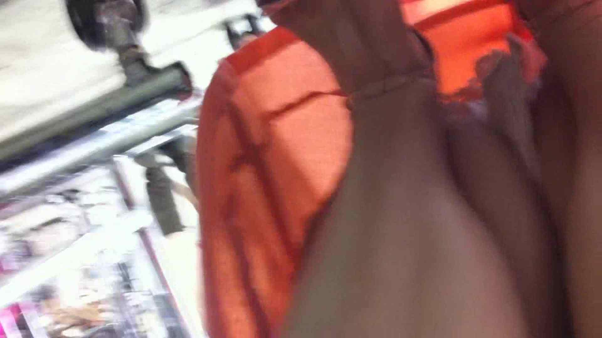 フルHD ショップ店員千人斬り! 大画面ノーカット完全版 vol.79 美しいOLの裸体 | チラ歓迎  71pic 56