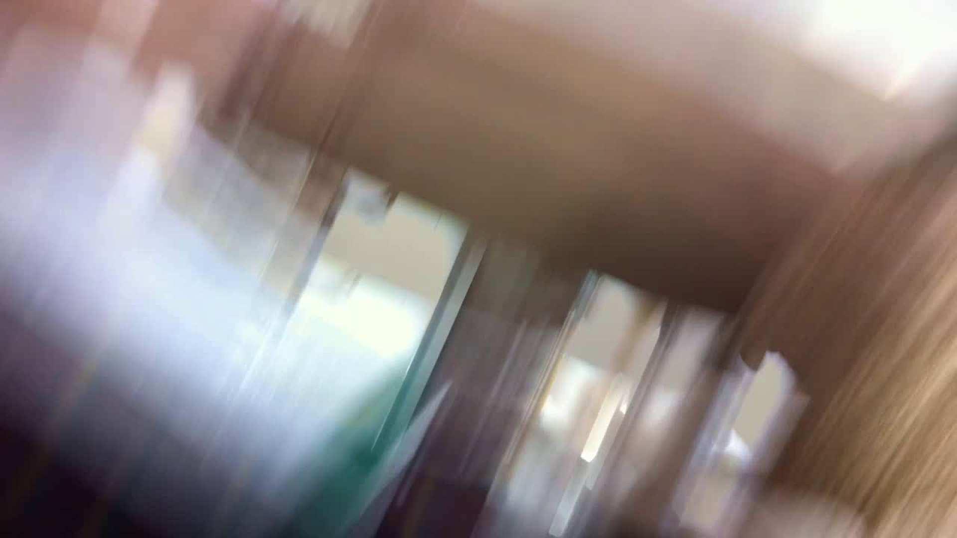 フルHD ショップ店員千人斬り! 大画面ノーカット完全版 vol.79 接写 えろ無修正画像 71pic 67