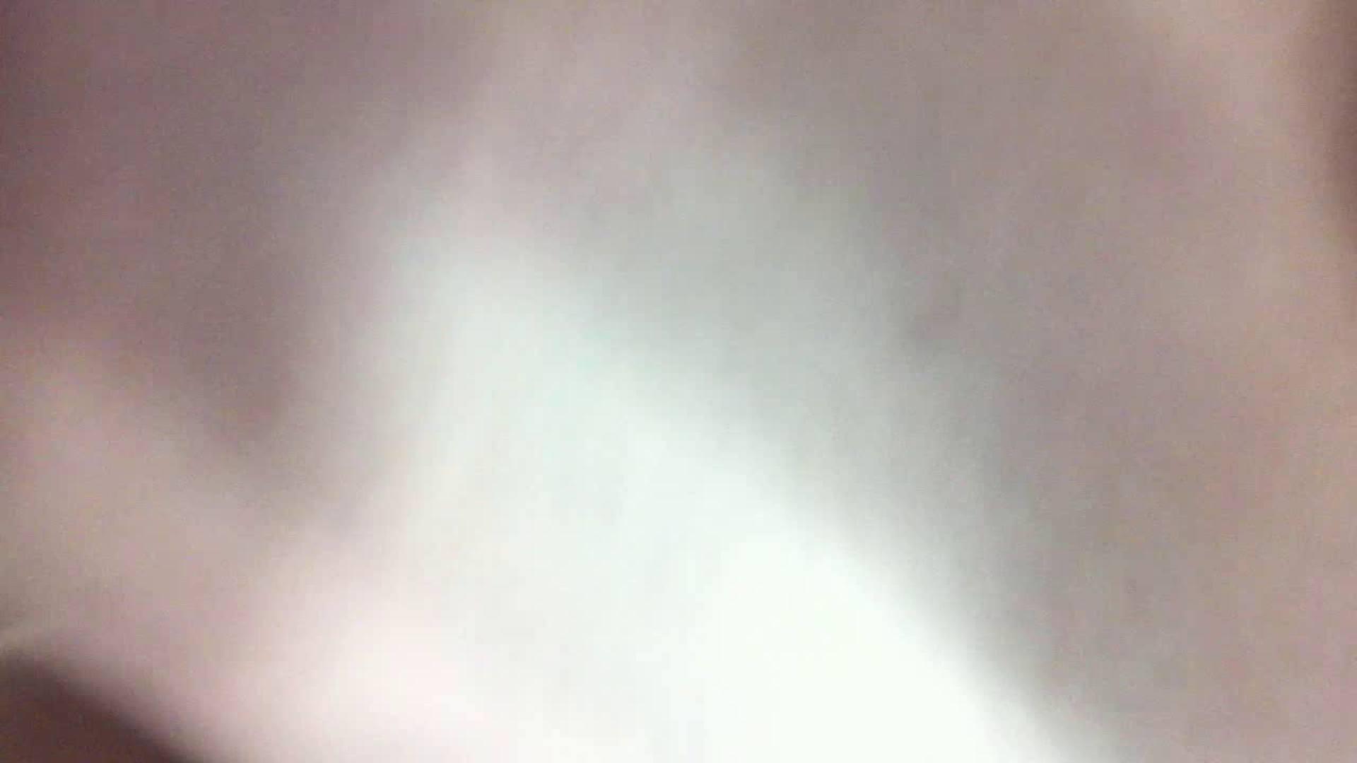 フルHD ショップ店員千人斬り! 大画面ノーカット完全版 vol.81 胸チラ セックス無修正動画無料 75pic 39